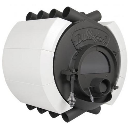 bullerjan free flow type01 ceramic 11 kw stove bullerjan. Black Bedroom Furniture Sets. Home Design Ideas