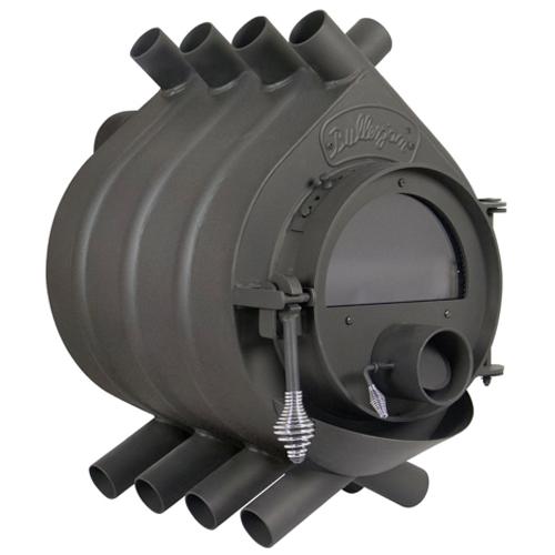 bullerjan free flow type 00 8 kw stove bullerjan stoves ireland. Black Bedroom Furniture Sets. Home Design Ideas