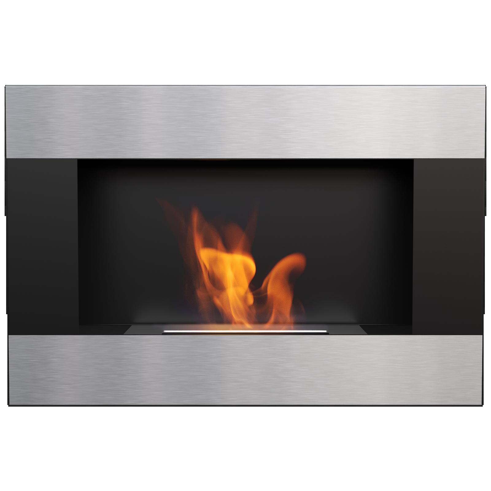designs mirror insert bathroom lighting toilet modern most to cabinet fireplace bio light over ethanol the