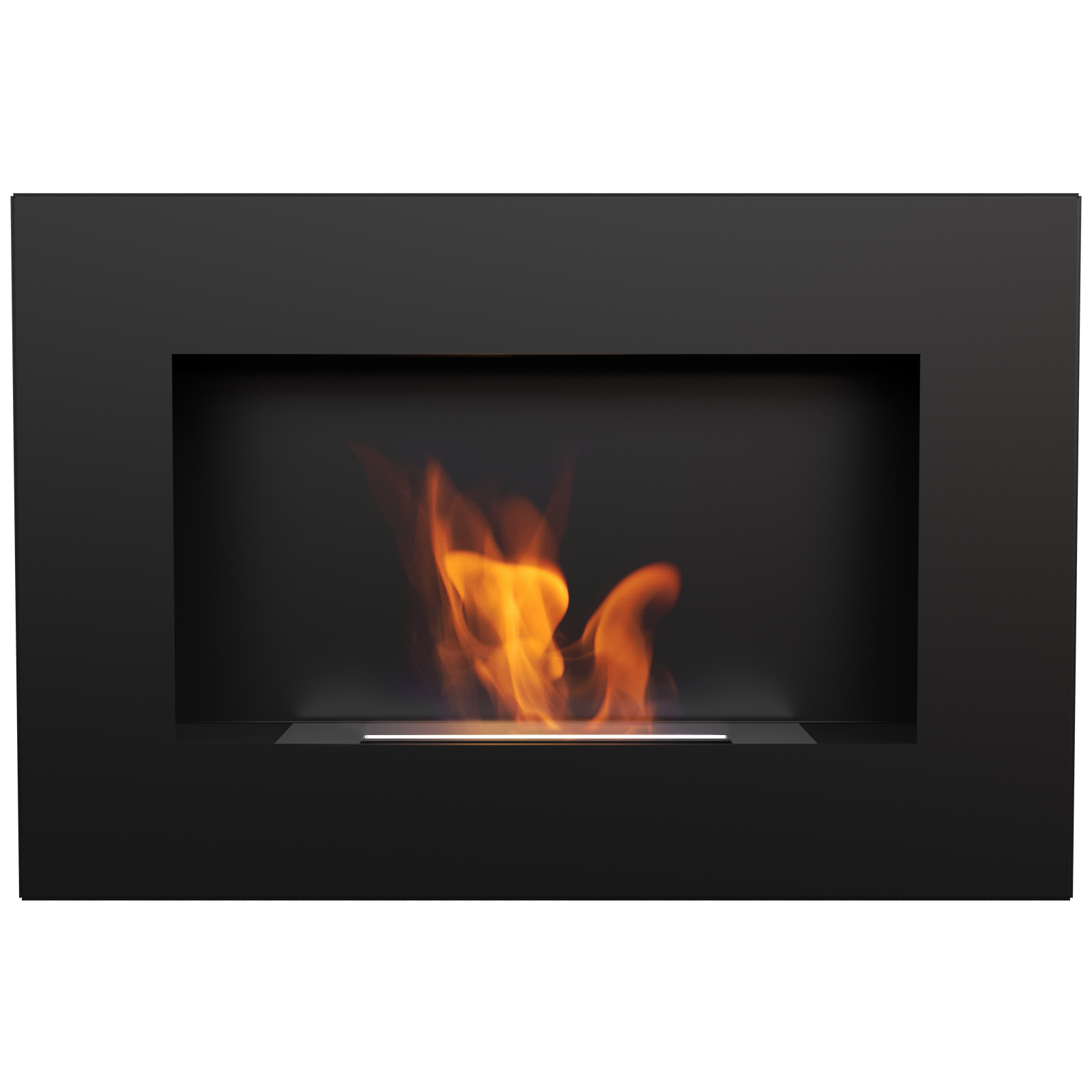 big in whi burners fireplace bio ethanol blog new small stock and models fireplaces units floor ii now of cube tabletop p our