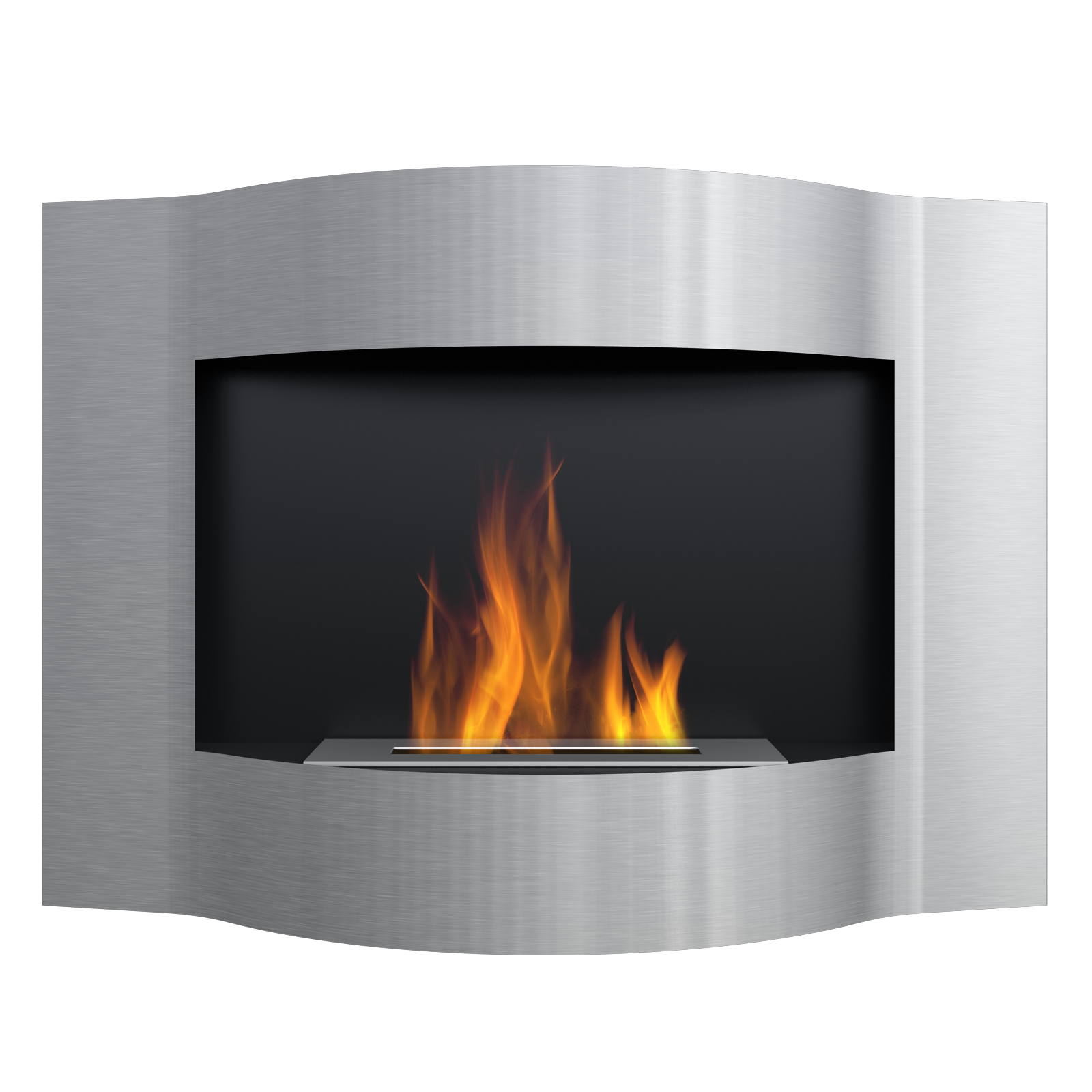 bio ibiza values product fireplace table