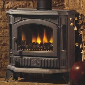 Winchester Electric Stove Ireland Brosely Stoves