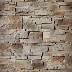 Olimpia 4 Cladding Stone Artificial Stone Ireland