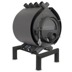 bullerjan classic1 free flow 8 kw stove bullerjan stoves. Black Bedroom Furniture Sets. Home Design Ideas